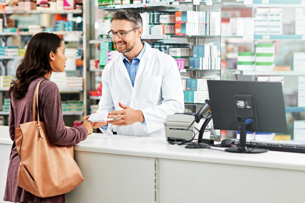 Image result for Are You Asking the Right Questions about Your Prescription?