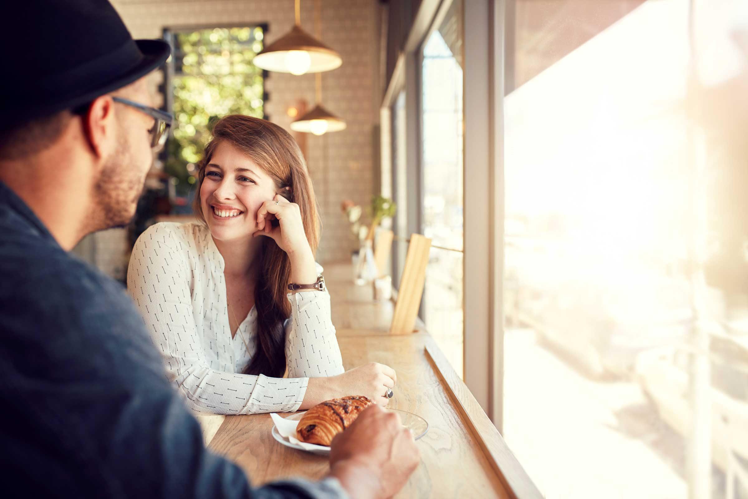 flirt meet dateologist