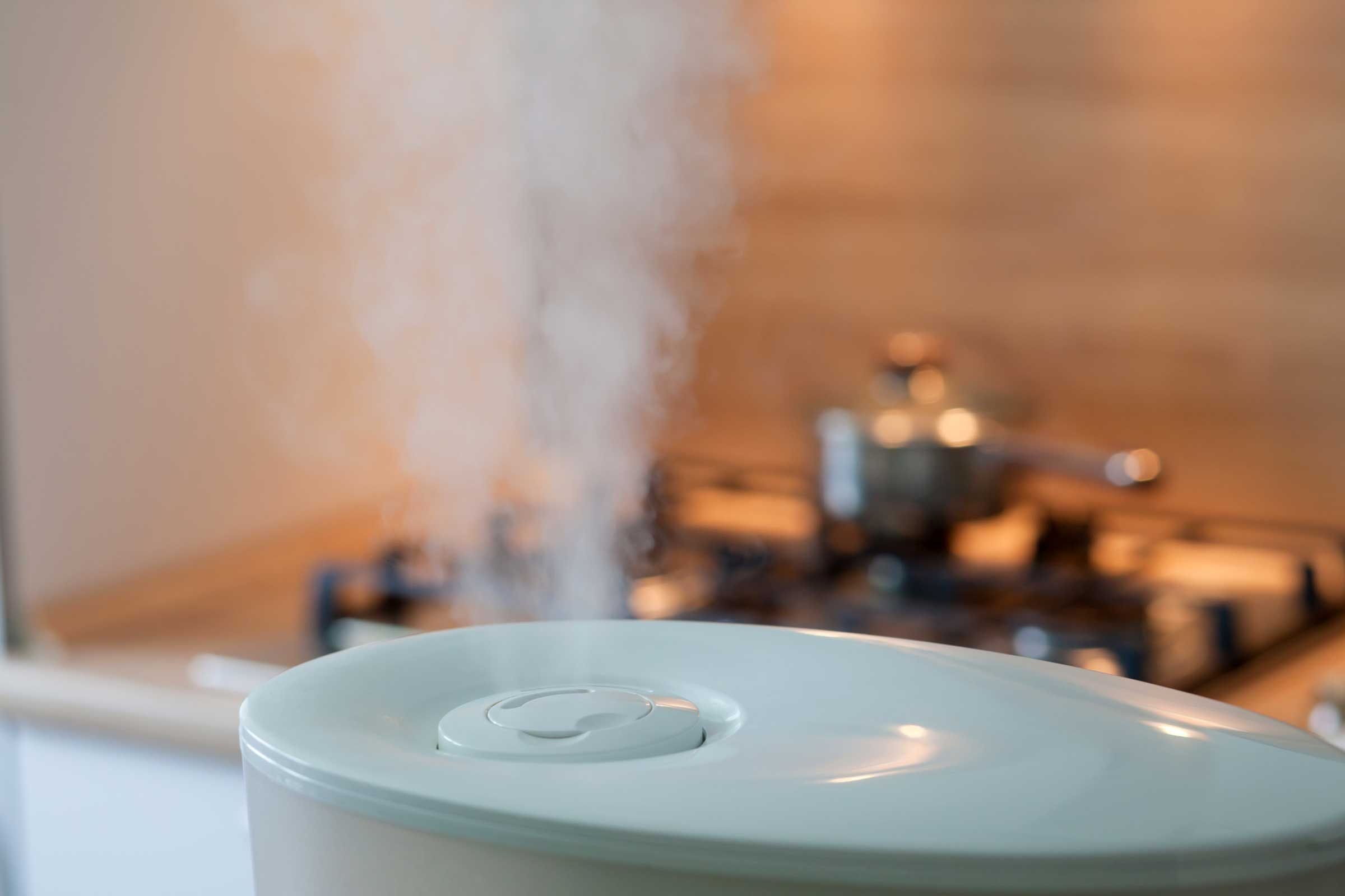 Kết quả hình ảnh cho frankincense benefits
