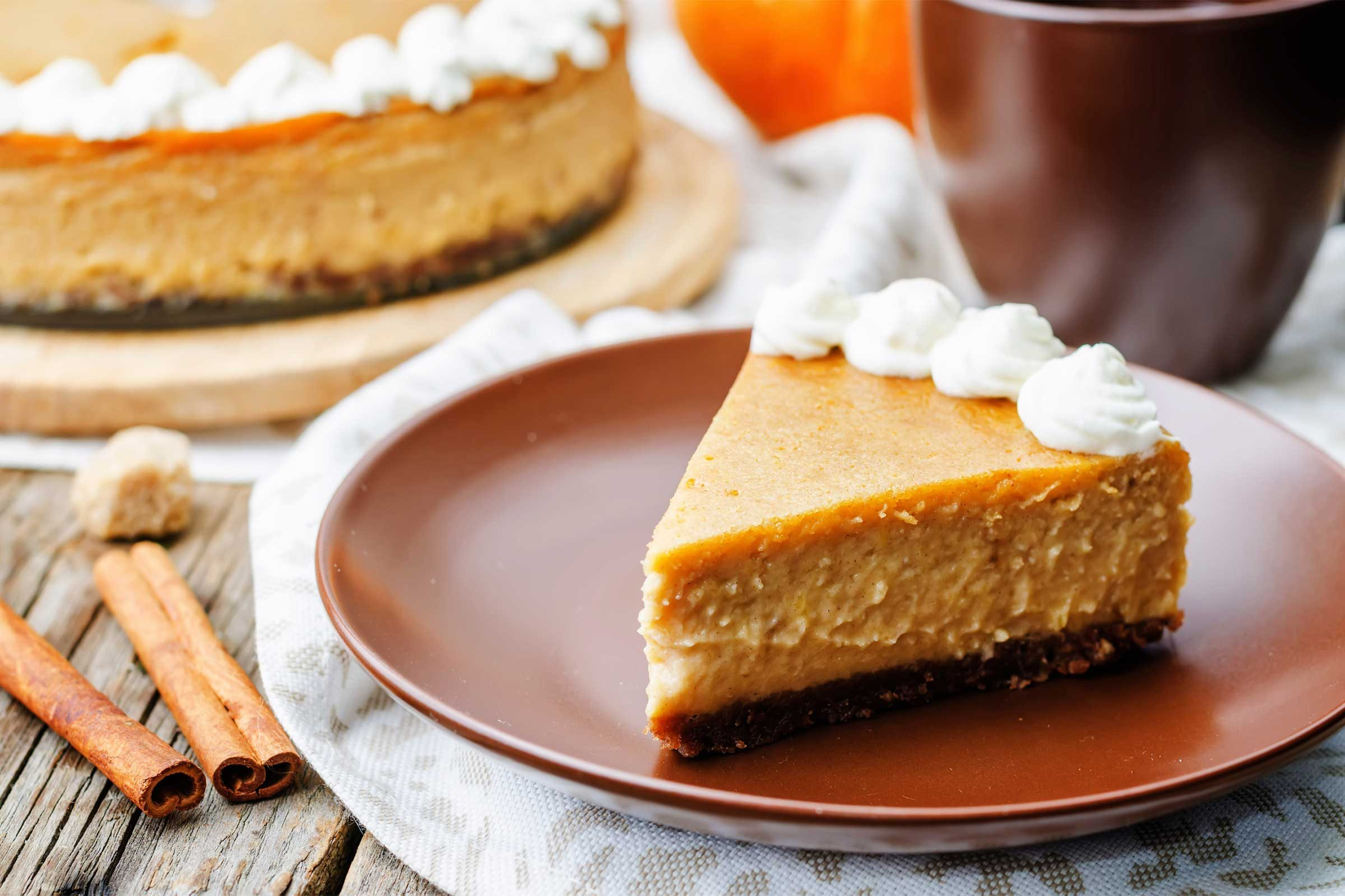 Refrain from overindulging