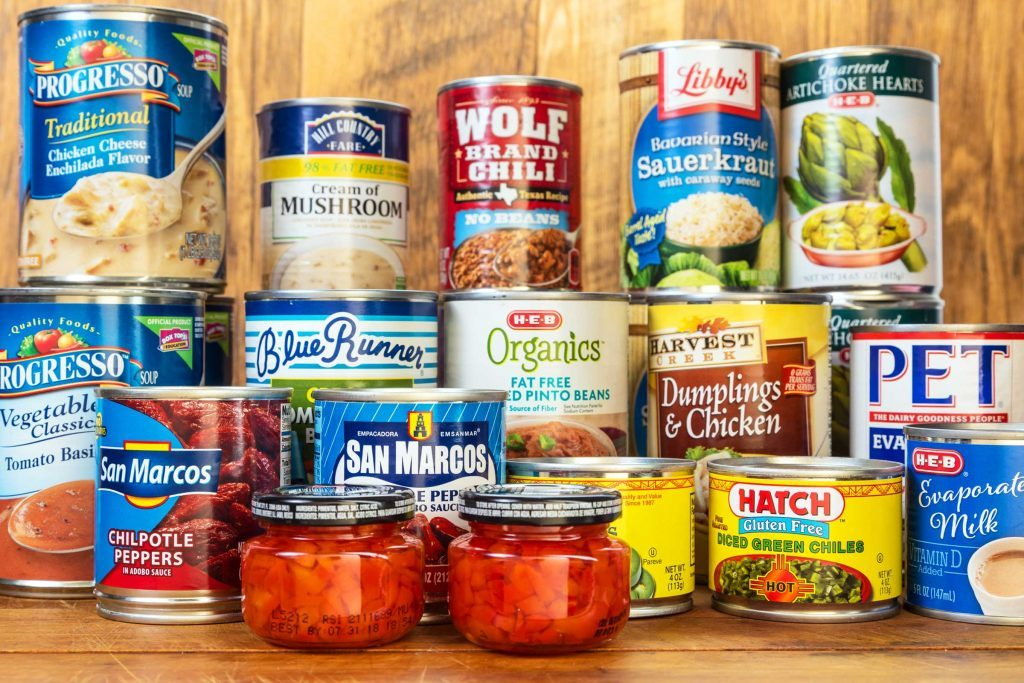 ways_house_might_making_sick_canned_food