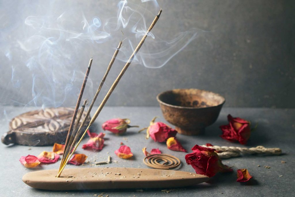 ways_house_might_making_sick_incense_relax