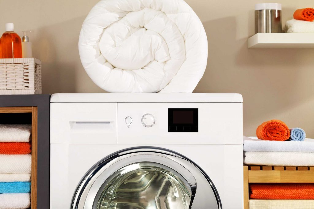 ways_house_might_making_sick_laundry_room