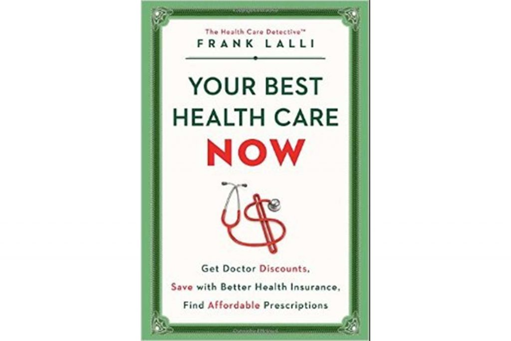 16_questions_could_save_money_health_care
