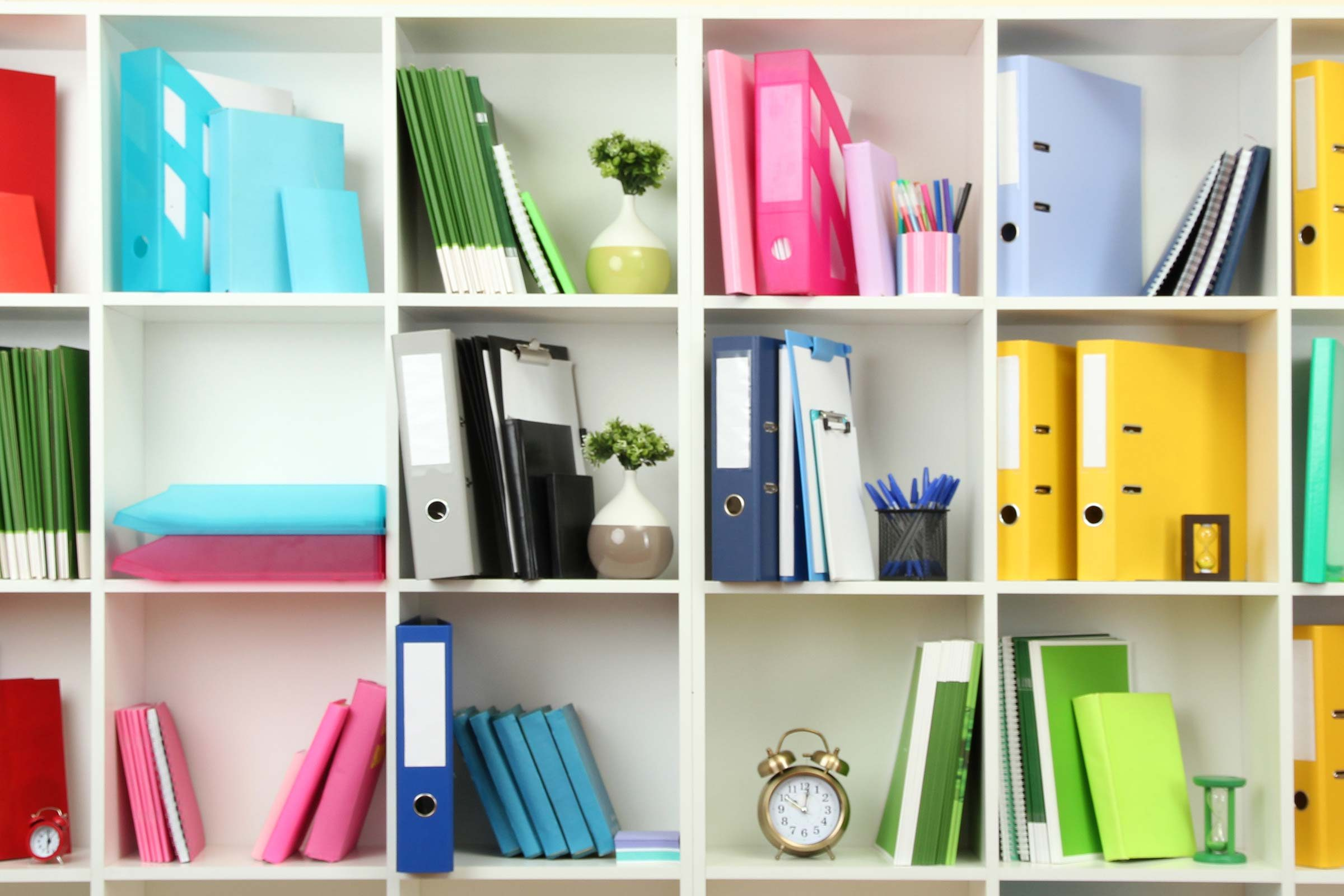 Organization ideas you 39 ll wish you knew all along reader for House cleaning and organizing