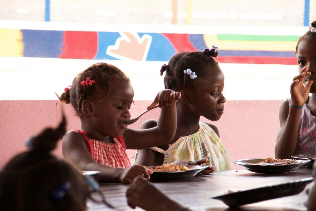 How-One-Book-Is-Helping-Feed-Orphans