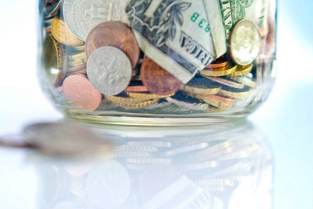 flexible-spending-account