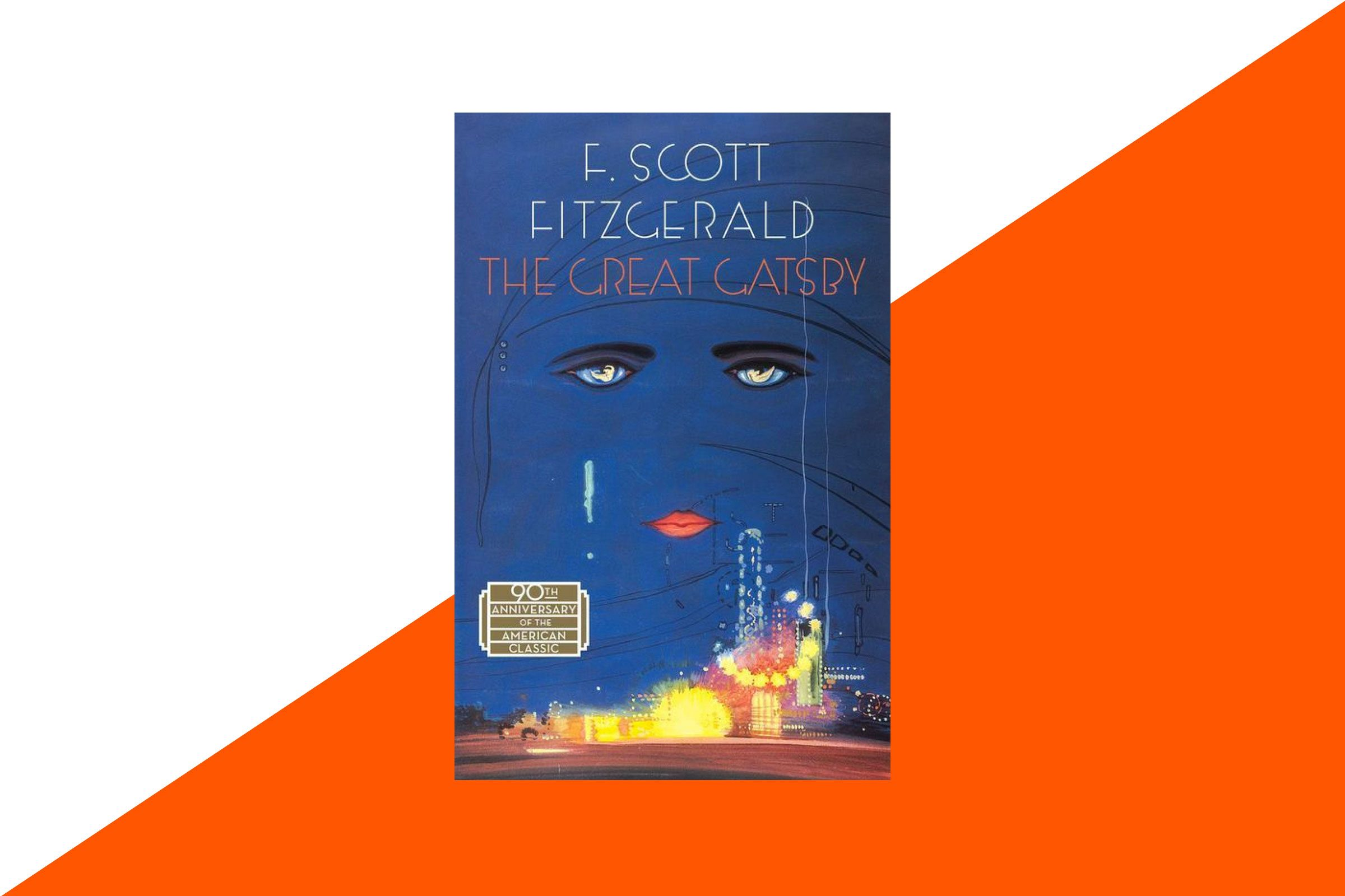 "the relation between materialism and love in the great gatsby a novel by f scott fitzgerald ""the great gatsby"" color analysis this theme is shown in the relationships between the characters and obsessive love in great gatsby by f scott fitzgerald."