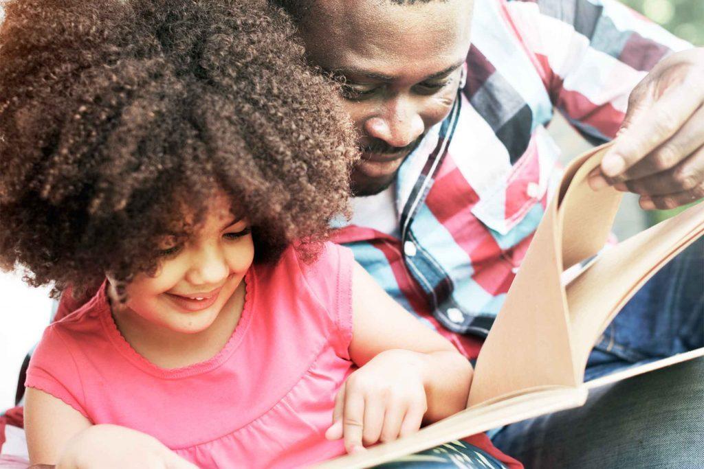 ways_improve_vocabulary_just_one_day_read_children