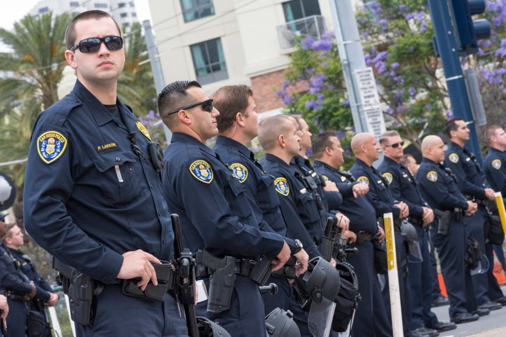 03-world-things-police-officers-want-you-to-know