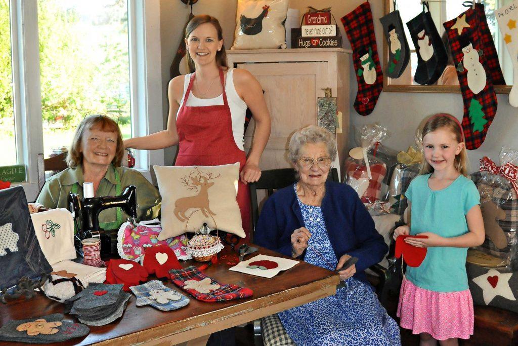 everyone-should-make-home-sewn-gifts-like-granny-bobos