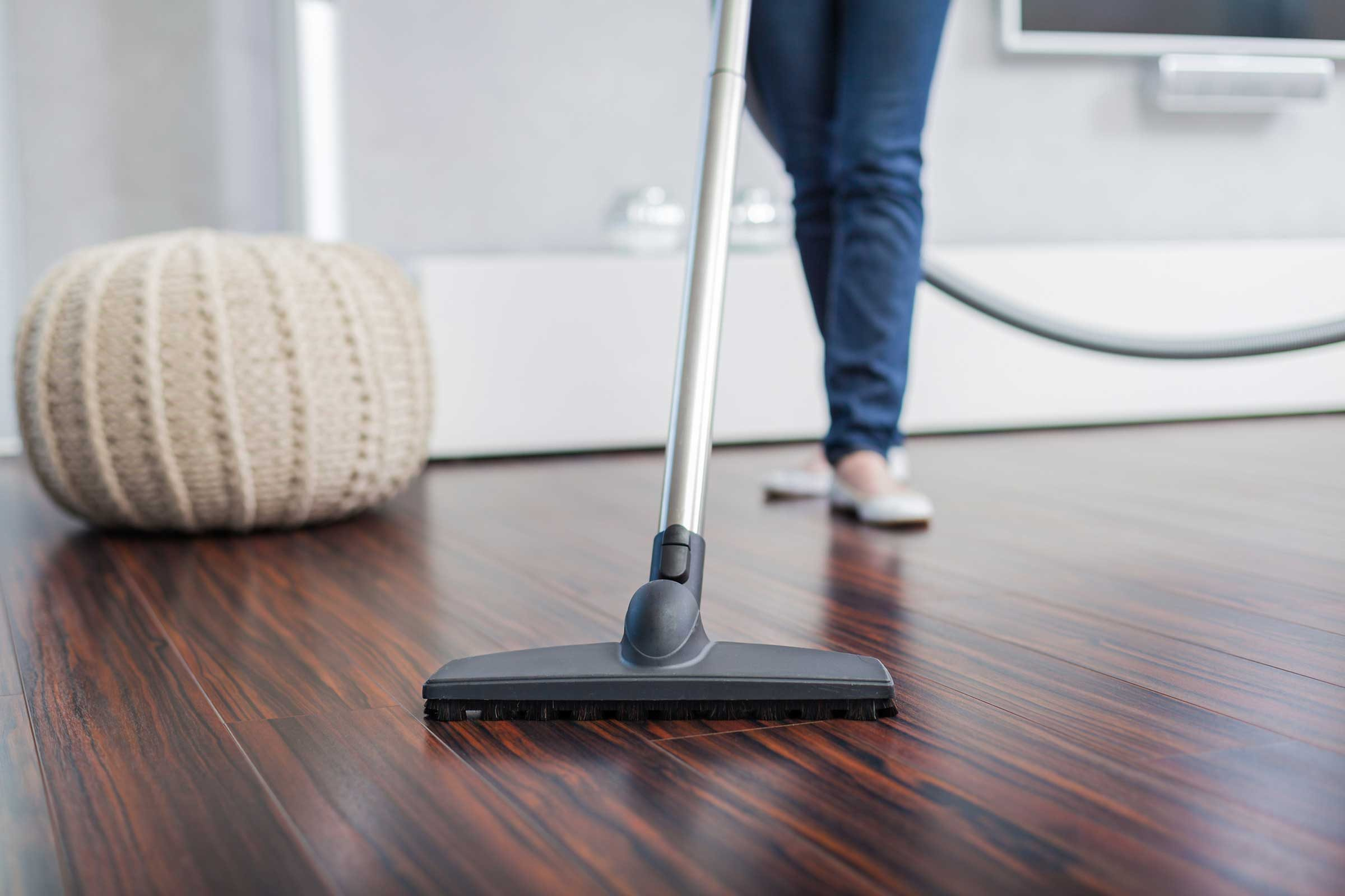 Kitchen Floor Cleaners How To Clean Your Kitchen Fast Readers Digest