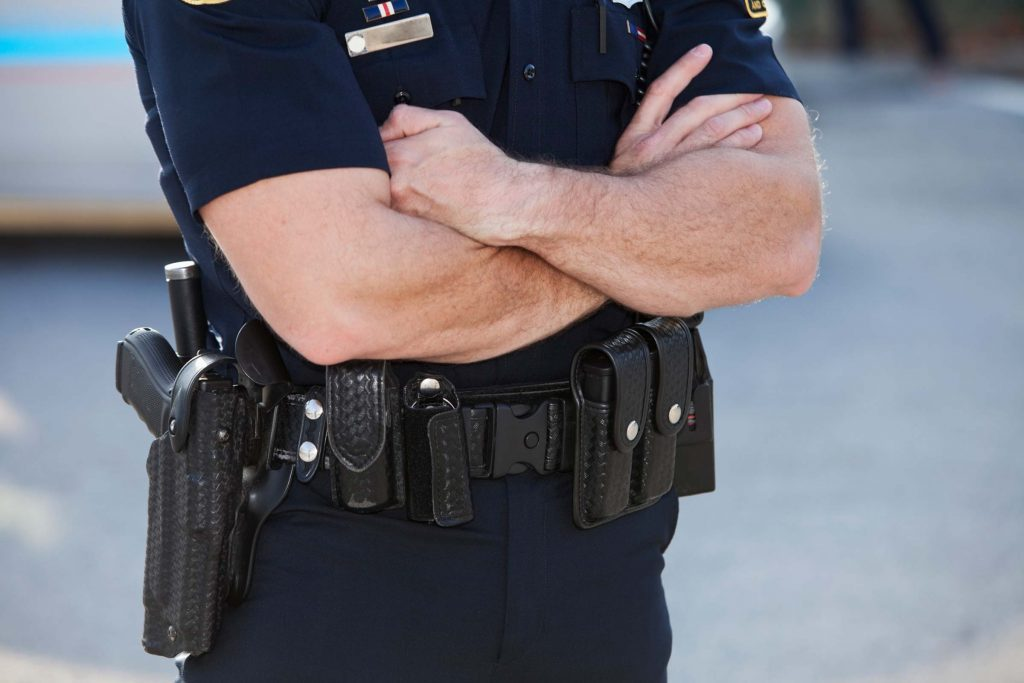 19-angry-things-police-officers-want-you-to-know