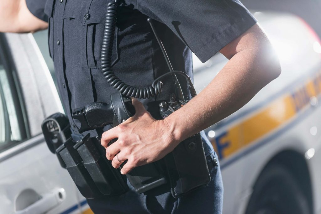 20-admittedly-right-things-police-officers-want-you-to-know
