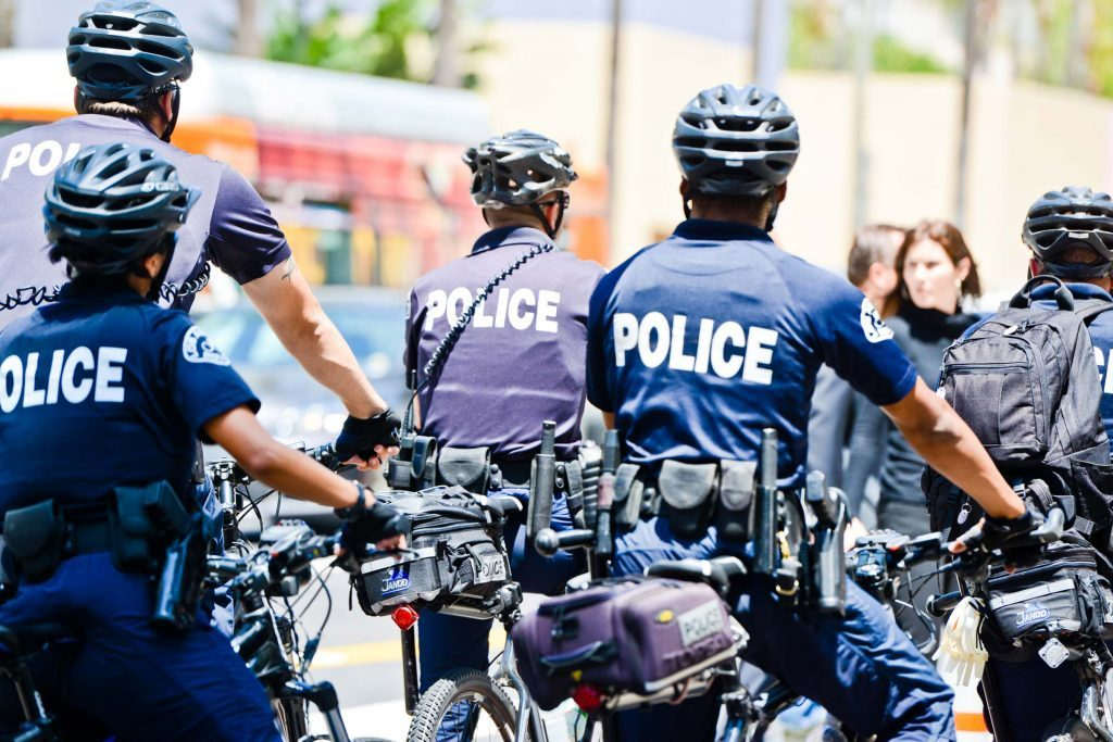 22-some-right-things-police-officers-want-you-to-know