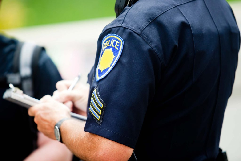 25-improving-right-things-police-officers-want-you-to-know