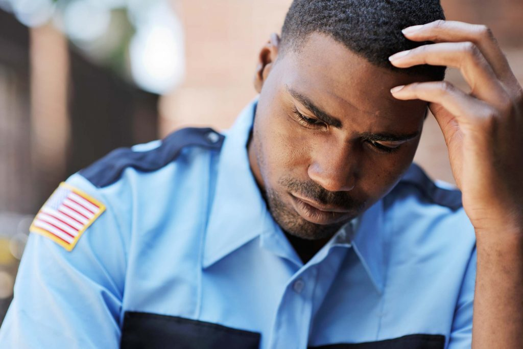 29-work-right-things-police-officers-want-you-to-know