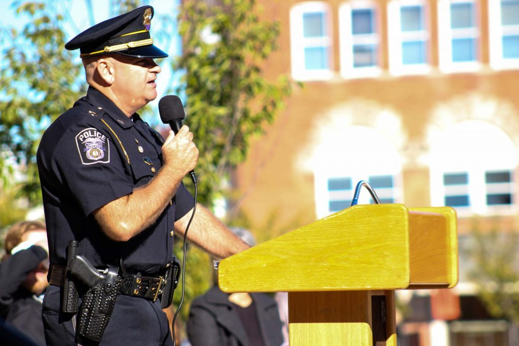 37-dont-right-things-police-officers-want-you-to-know