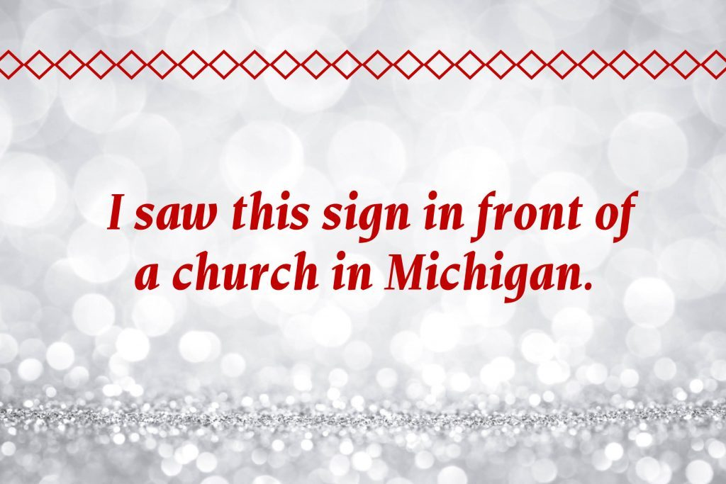 brilliantly-stupid-holiday-jokes-you-can-tell-at-any-party13