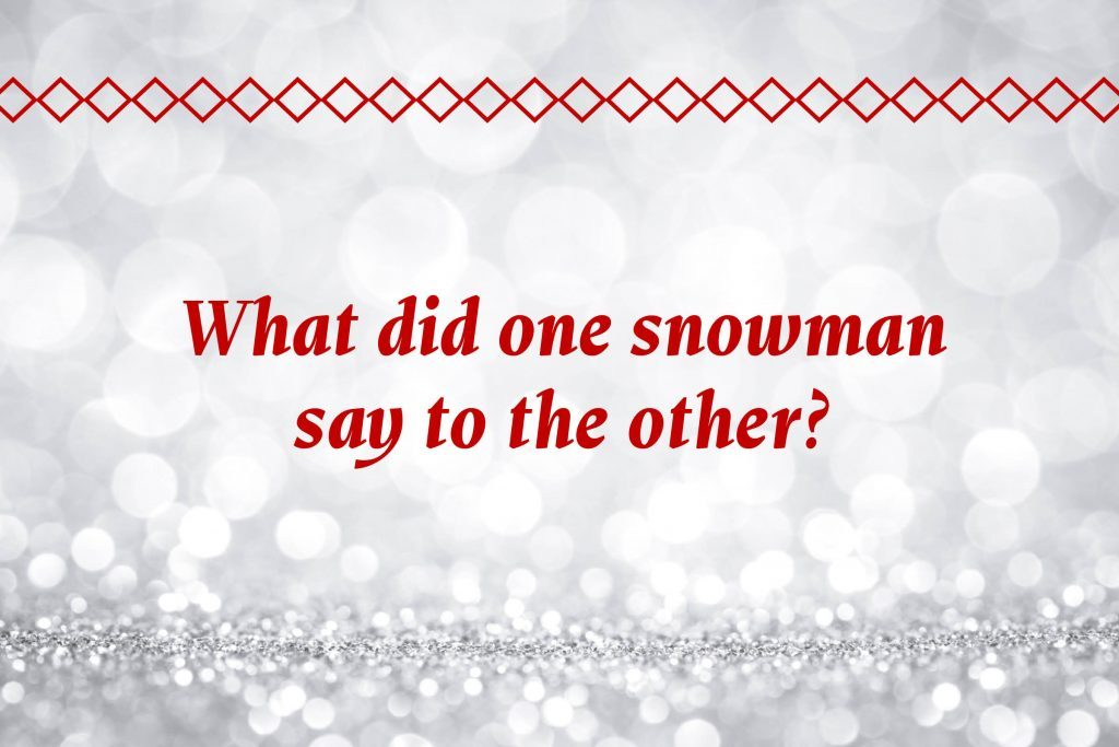 brilliantly-stupid-holiday-jokes-you-can-tell-at-any-party14