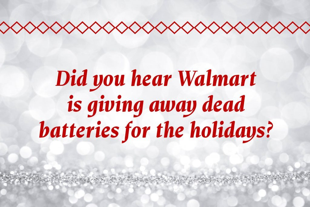 brilliantly-stupid-holiday-jokes-you-can-tell-at-any-party3