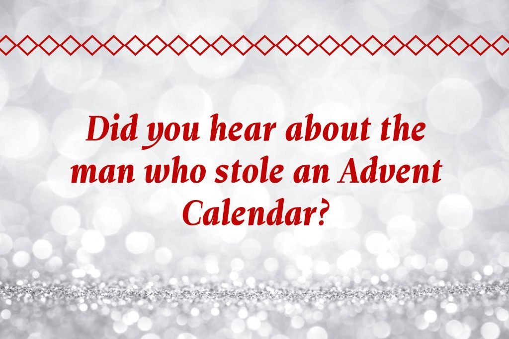 brilliantly-stupid-holiday-jokes-you-can-tell-at-any-party4