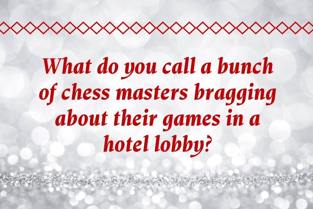 brilliantly-stupid-holiday-jokes-you-can-tell-at-any-party9