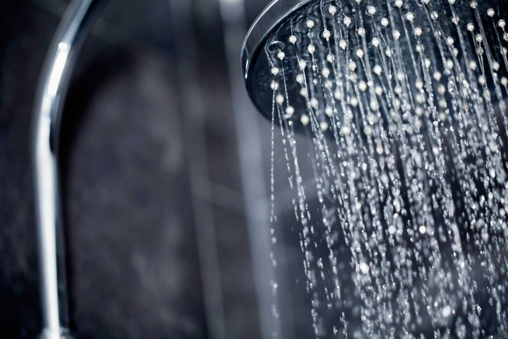 dont-freak-out-but-your-showerhead-may-be-filthier-than-you-think
