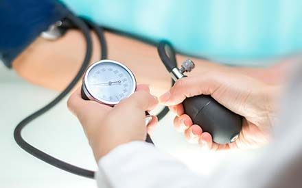 White Coat Syndrome Blood Pressure Medication - All The Best Coat ...