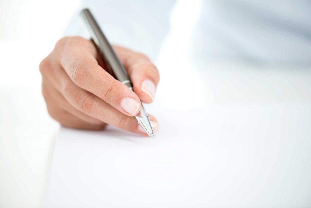 this-trick-improve-handwriting