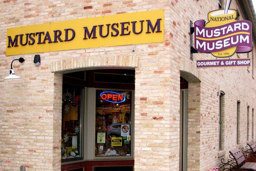weird-museums-mustard-museum