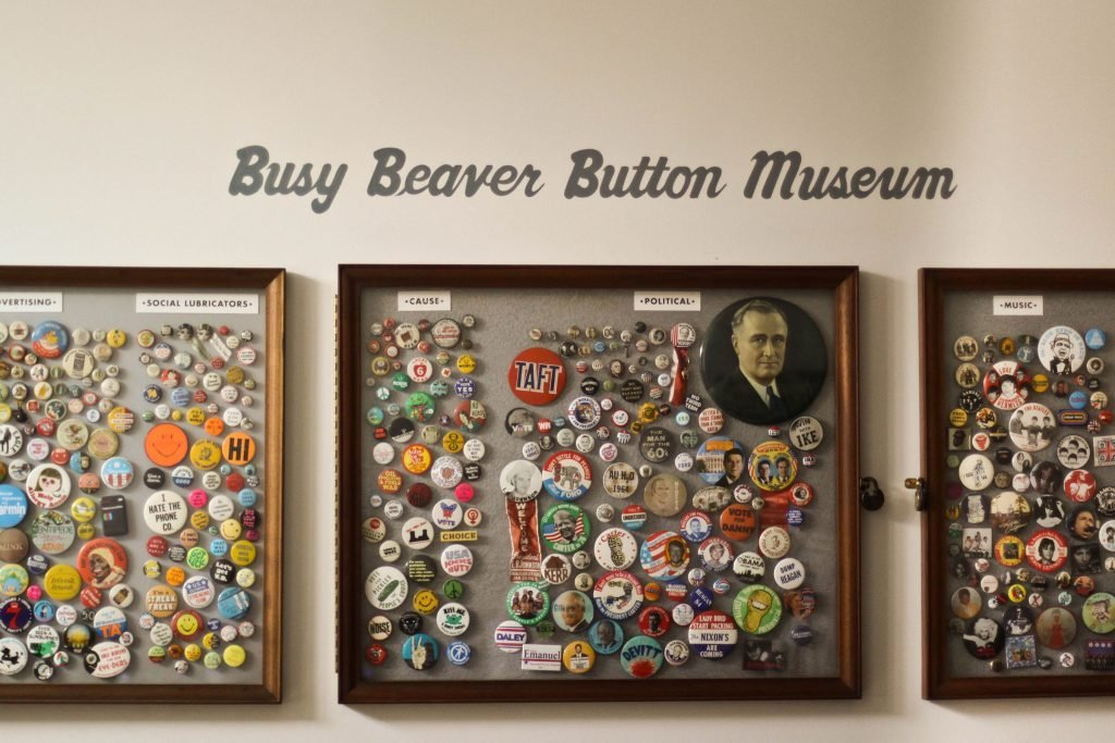 weird-museums-busy-beaver-button