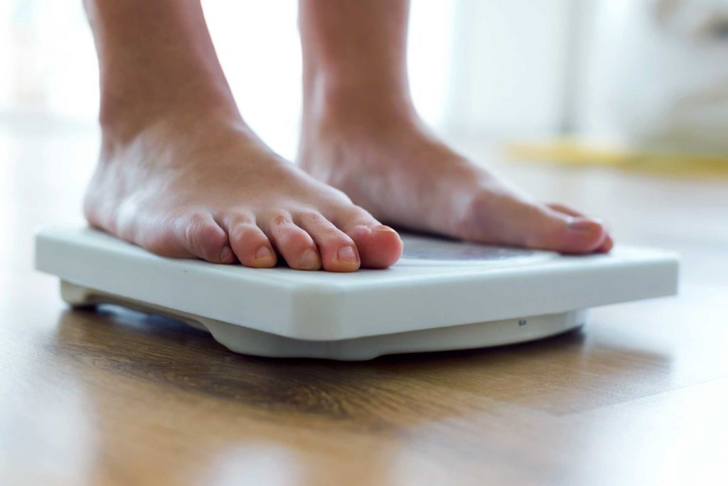 Does BMI Really Matter?