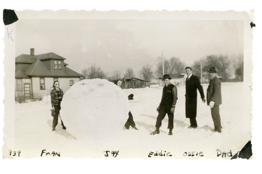it-took-6-of-us-but-we-built-the-biggest-snowball-ever