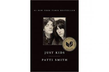just-kids-by-patti-smith