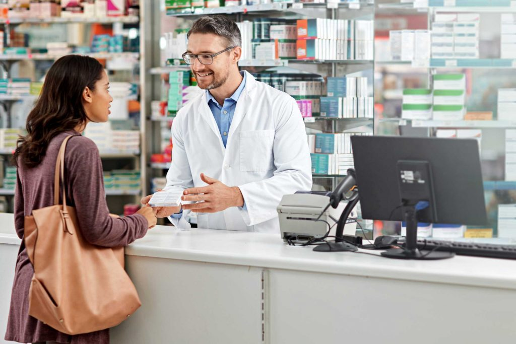 the-safest-ways-to-get-rid-of-leftover-medication