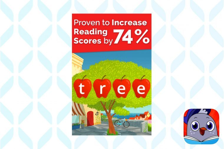 01-the-best-reading-apps-for-kids