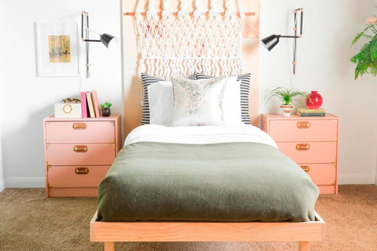 Ikea Furniture Hacks To Update Cheap Pieces Reader S Digest