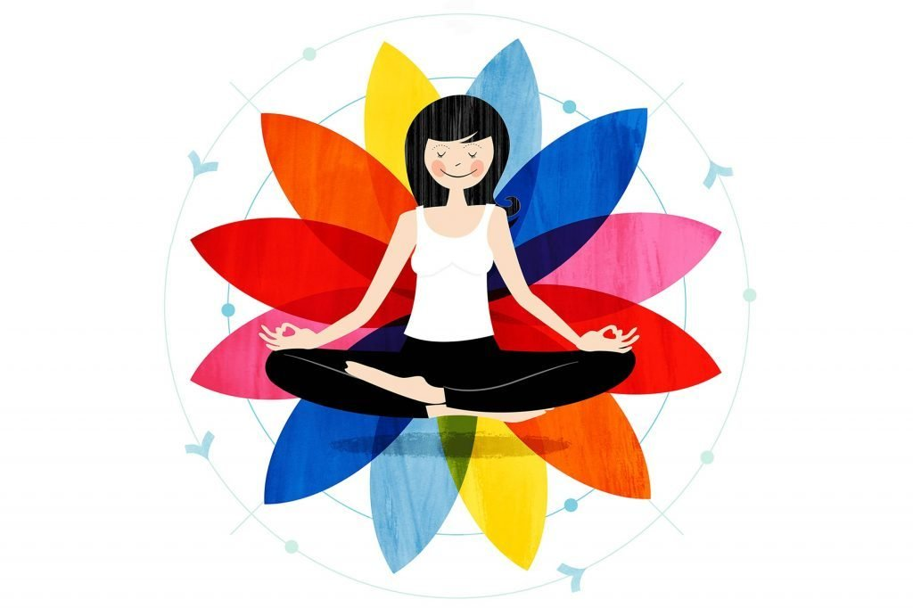 01-can-meditation-really-slow-aging-IE161102B