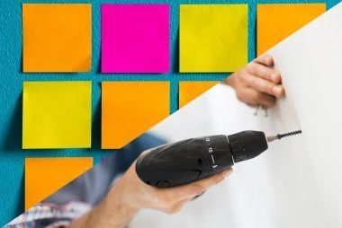 01-catch-creative-things-you-can-do-with-a-sticky-note-478689475-TommL