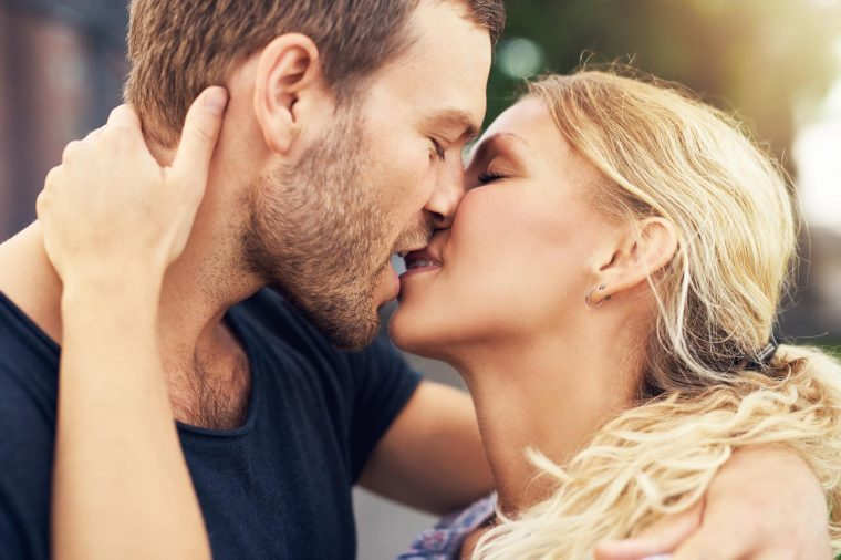 01-longest-little-known-facts-about-kissing