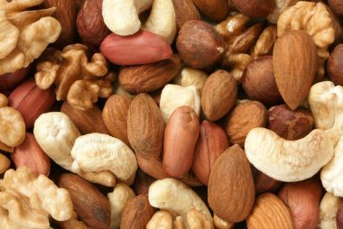 011_Nuts_On_The_go_snacks_