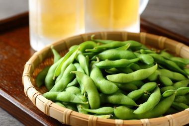012_Edamame_On_The_go_snacks_