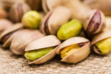 014_Pistachios_On_The_go_snacks_