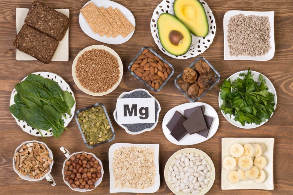 01_magnesium_the_magic_ingredient_will_boost_fitness