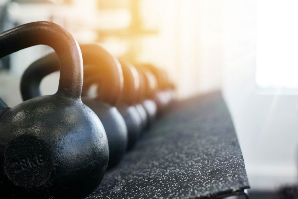 01_weights_if_excercise_is_geting_you_nowhere_