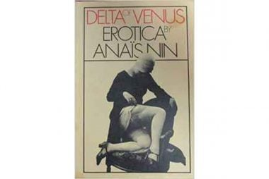 delta-of-venus-erotica-by-anais-nin