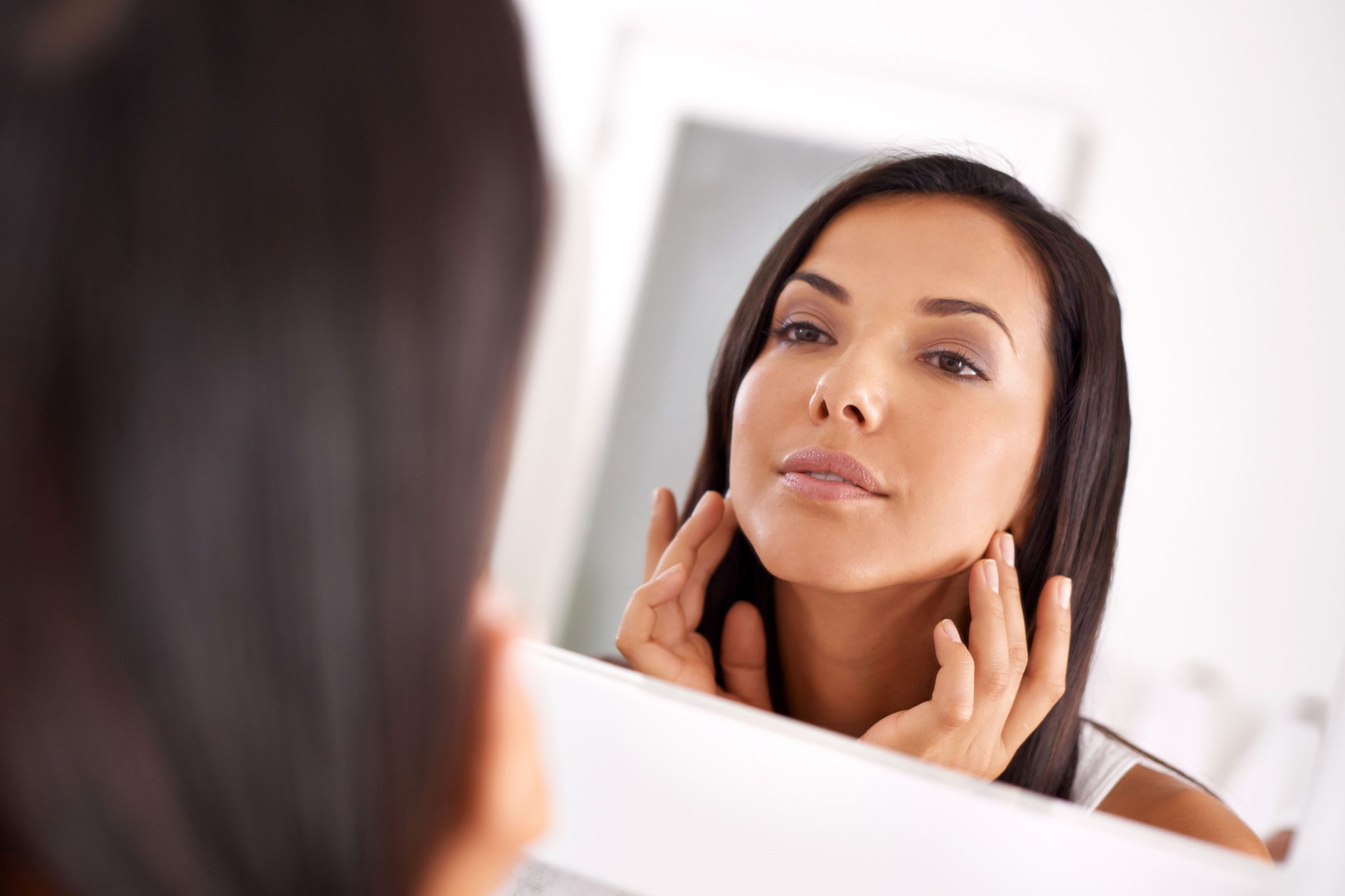 Korean Essence: The Skincare Step You Skip—But Shouldn't! | Reader's Digest