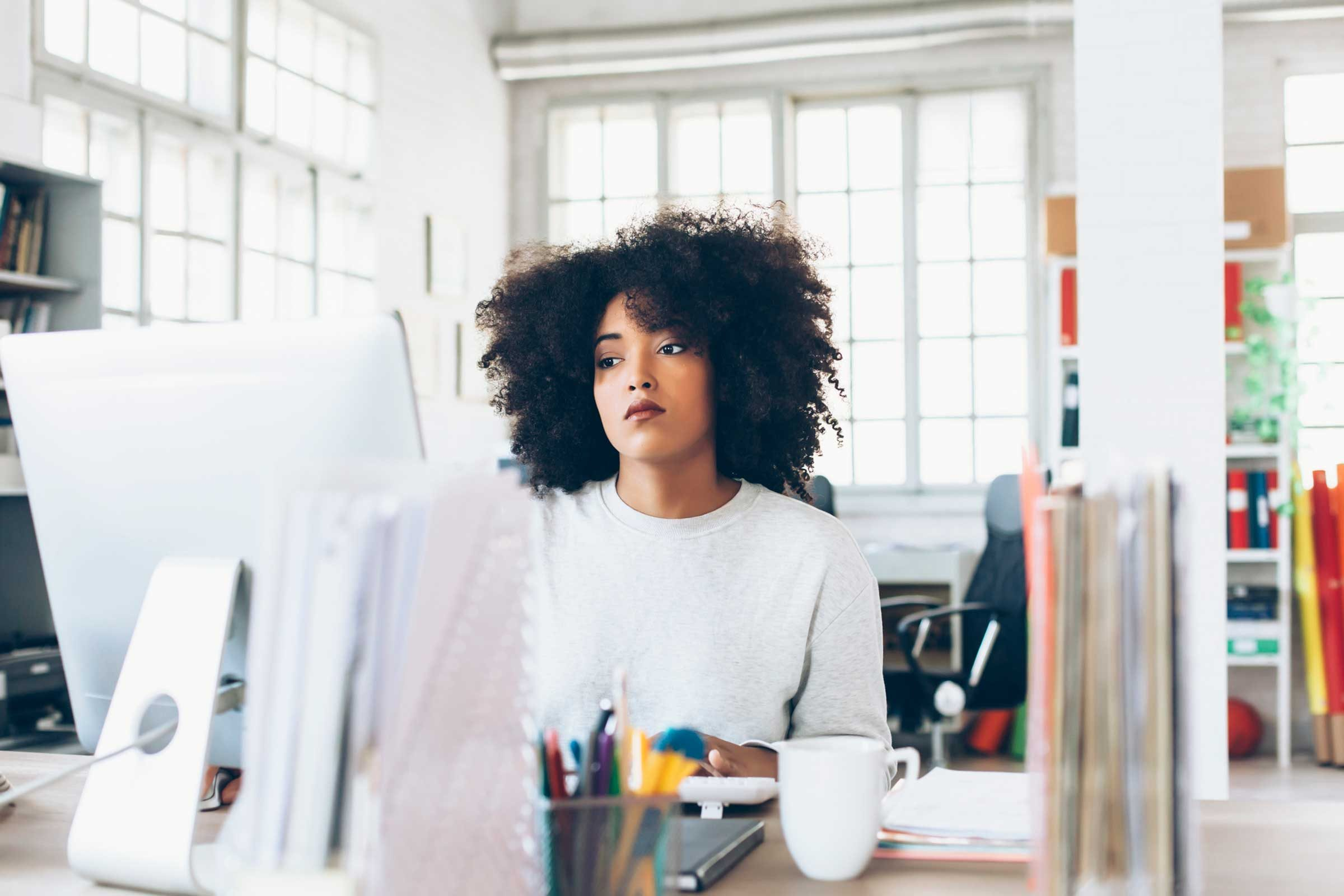 toxic co workers and how to deal them reader s digest the constant complainer