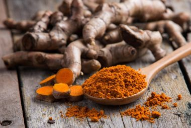 02-tumeric-the-50-best-healthy-eating-tips